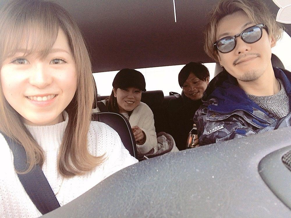 f:id:kenichi6282:20180109092128j:plain