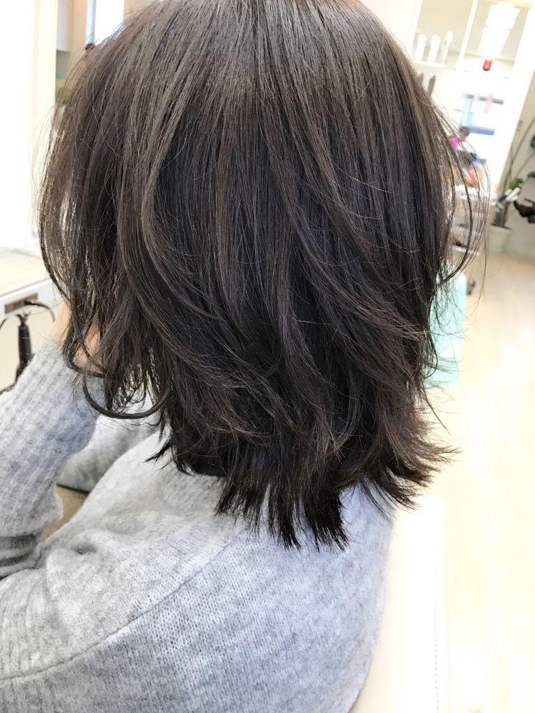 f:id:kenichi6282:20180116123935j:plain