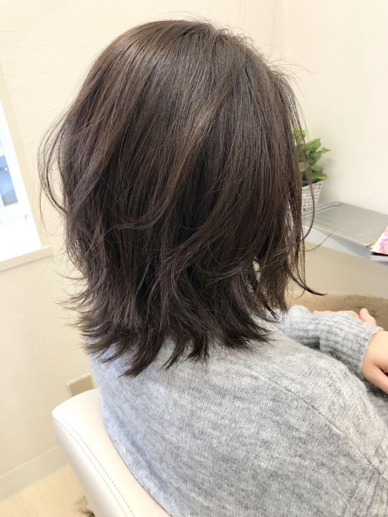 f:id:kenichi6282:20180116124039j:plain