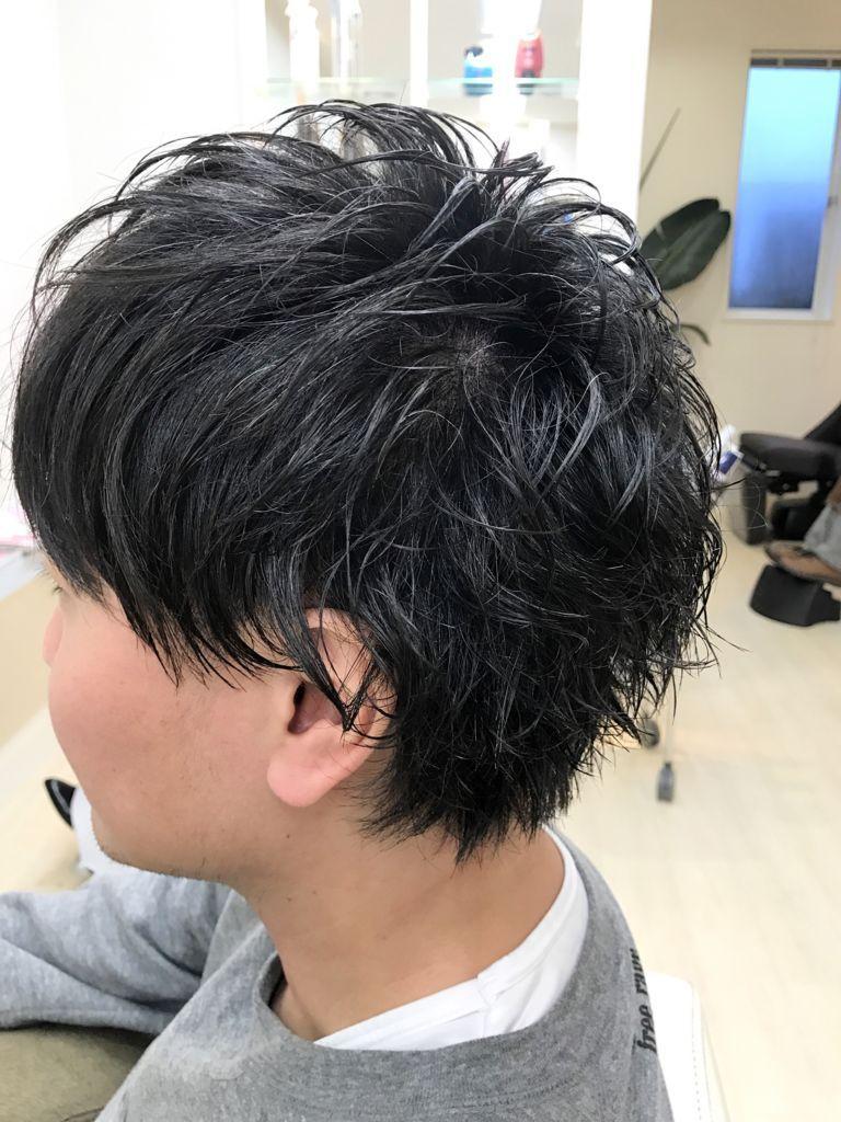 f:id:kenichi6282:20180124125314j:plain