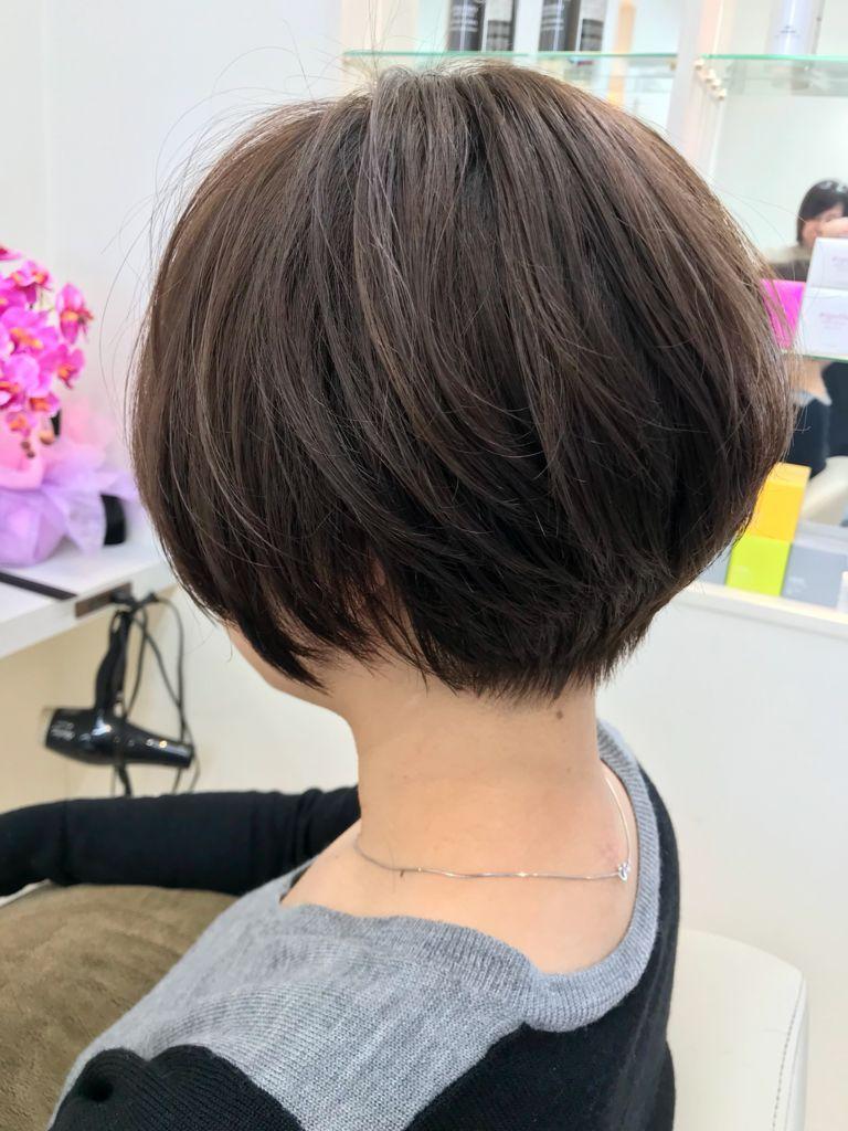 f:id:kenichi6282:20180216171700j:plain
