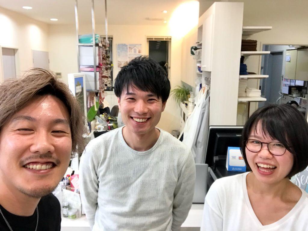 f:id:kenichi6282:20180305231926j:plain