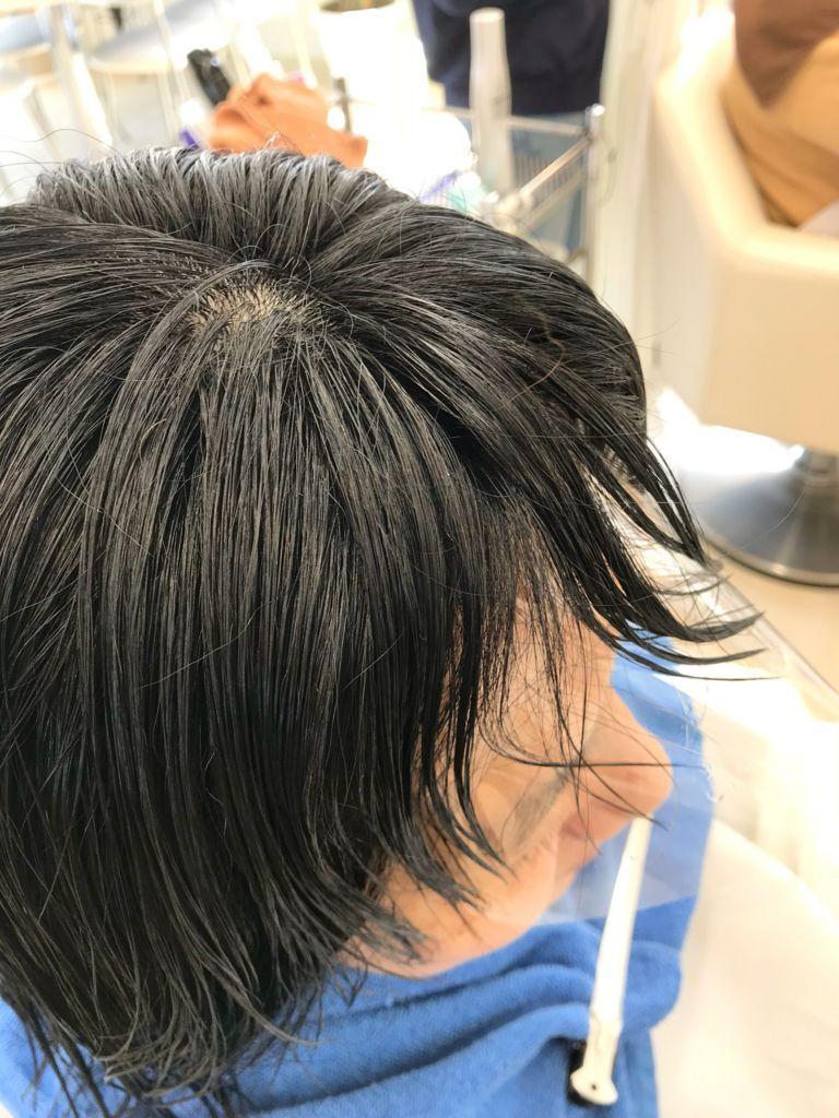 f:id:kenichi6282:20180315210033j:plain