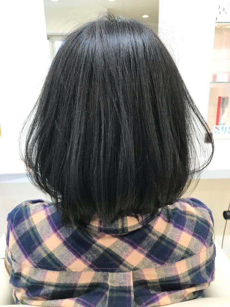 f:id:kenichi6282:20180315211210j:plain