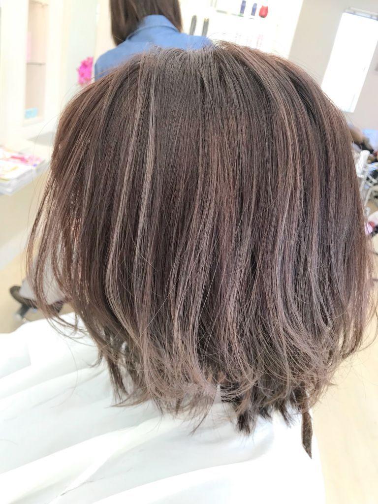 f:id:kenichi6282:20180320184728j:plain