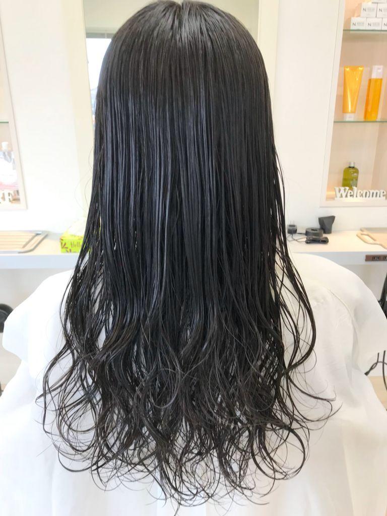 f:id:kenichi6282:20180323220126j:plain