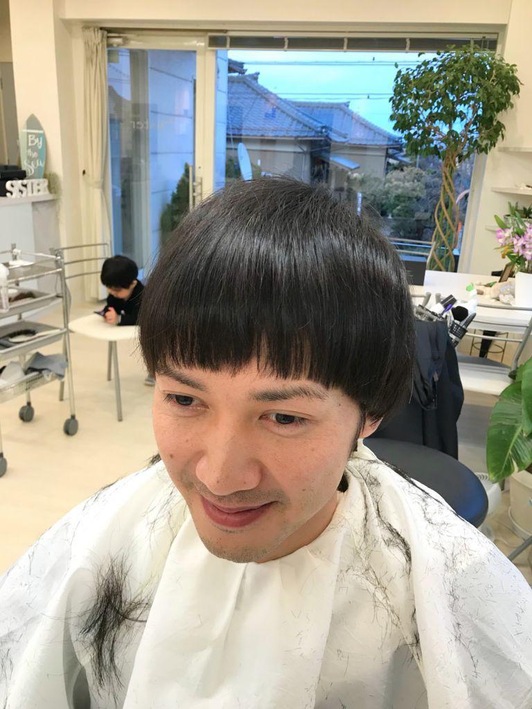 f:id:kenichi6282:20180324203823j:plain