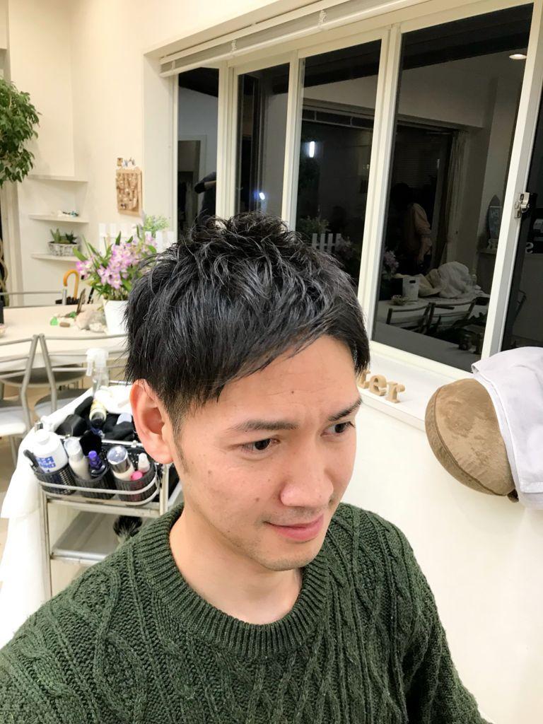 f:id:kenichi6282:20180324204930j:plain