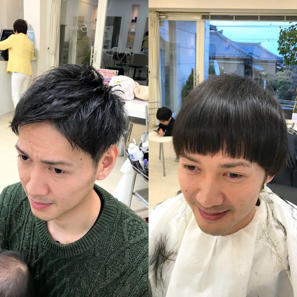 f:id:kenichi6282:20180324210431j:plain