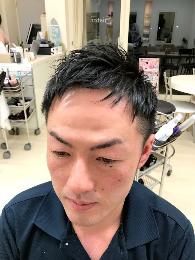 f:id:kenichi6282:20180329222904j:plain