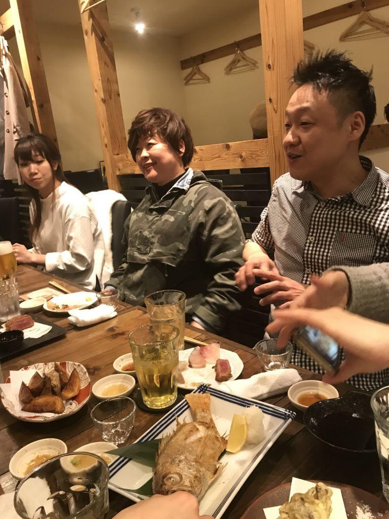 f:id:kenichi6282:20180409204459j:plain