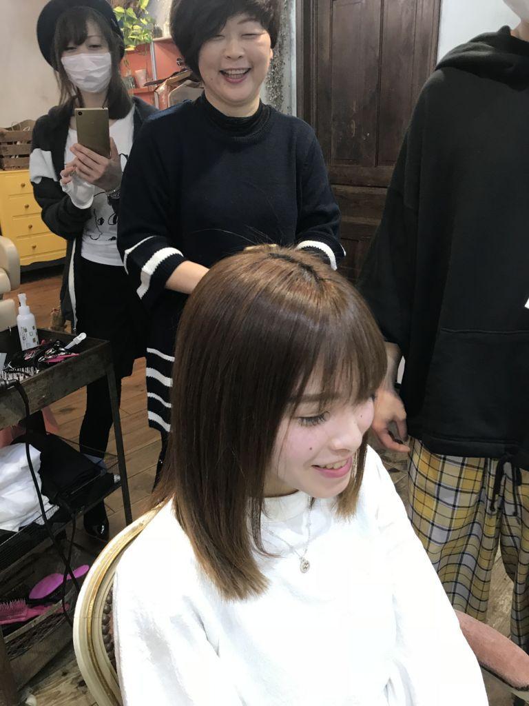 f:id:kenichi6282:20180410193416j:plain