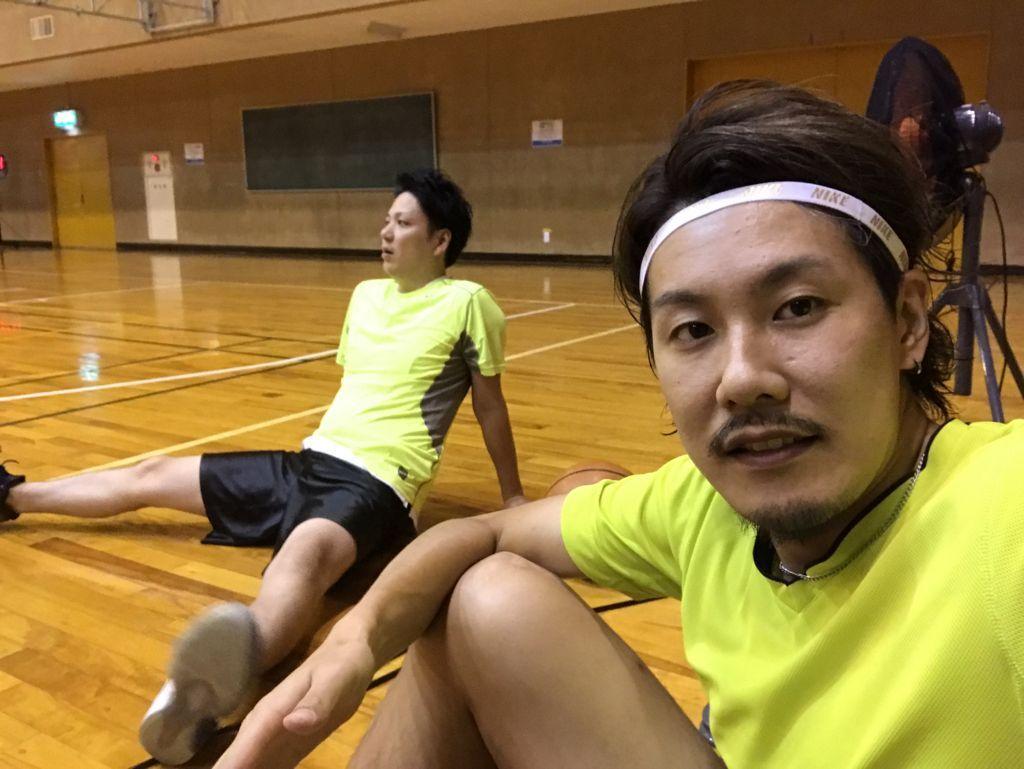 f:id:kenichi6282:20180411225805j:plain