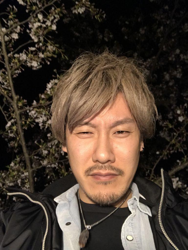 f:id:kenichi6282:20180415175842j:plain