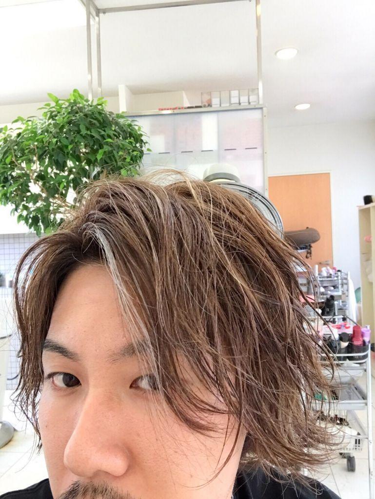 f:id:kenichi6282:20180503212452j:plain