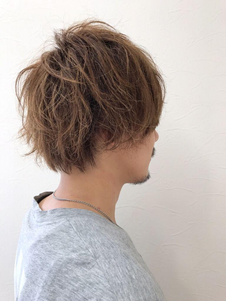 f:id:kenichi6282:20180503212820j:plain