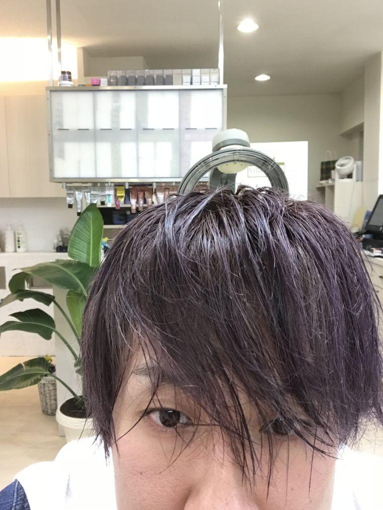 f:id:kenichi6282:20180503221231j:plain