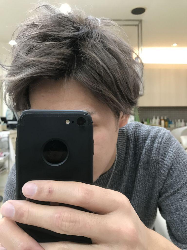 f:id:kenichi6282:20180503221425j:plain