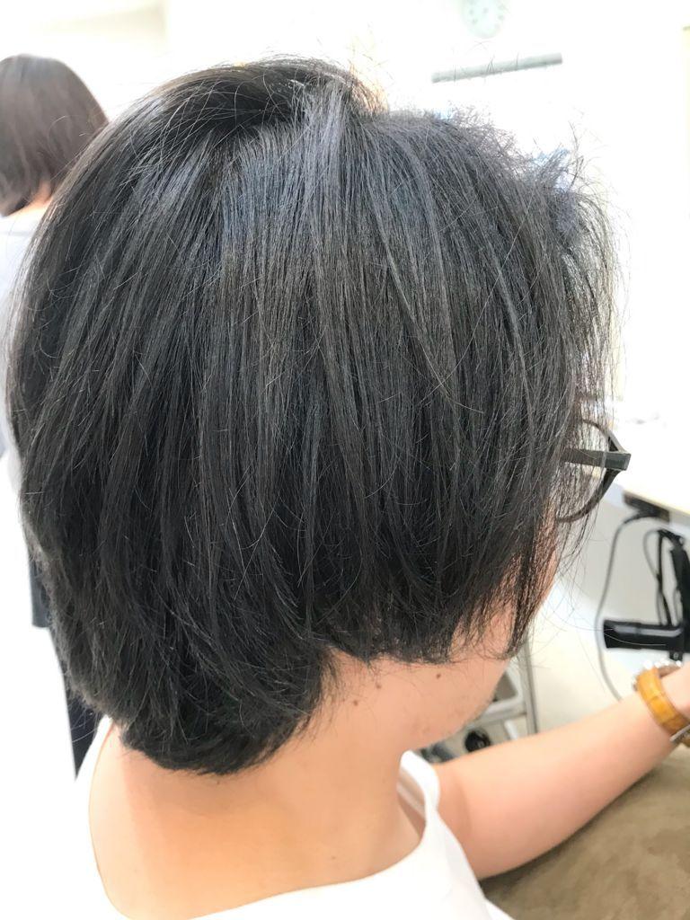 f:id:kenichi6282:20180505132837j:plain