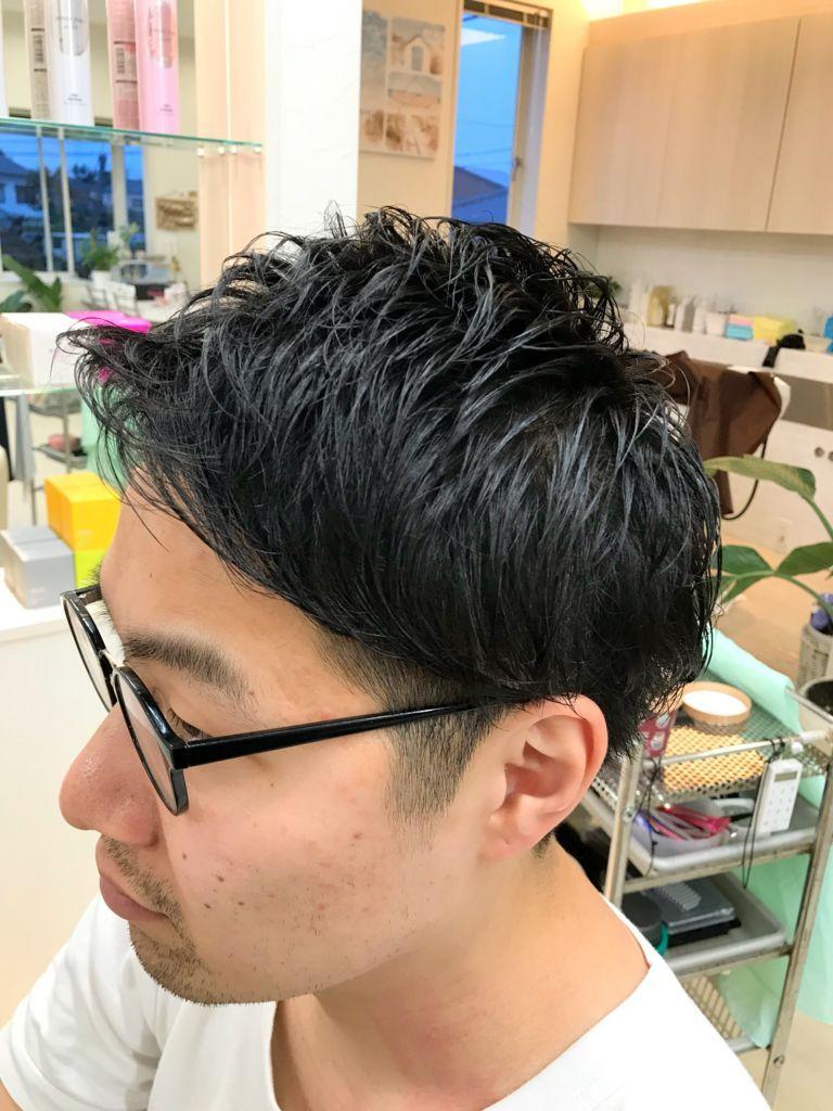 f:id:kenichi6282:20180505133505j:plain