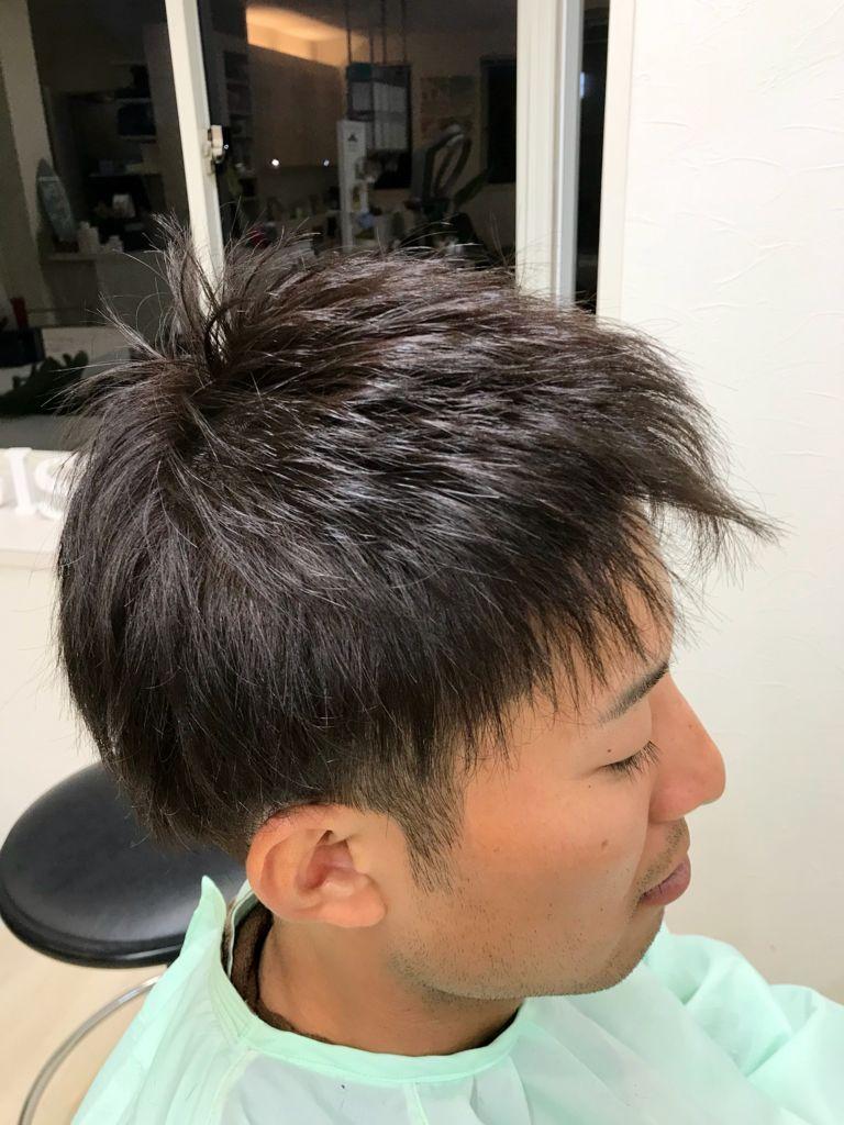 f:id:kenichi6282:20180506213206j:plain