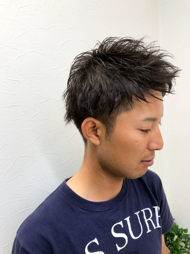f:id:kenichi6282:20180506213341j:plain