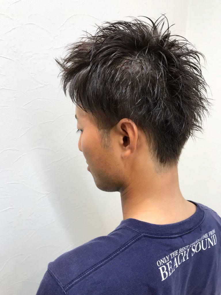 f:id:kenichi6282:20180506213412j:plain