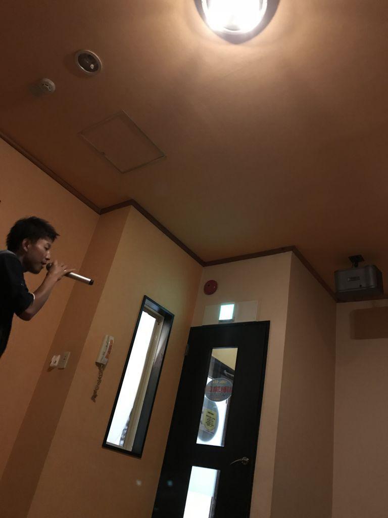 f:id:kenichi6282:20180506214258j:plain