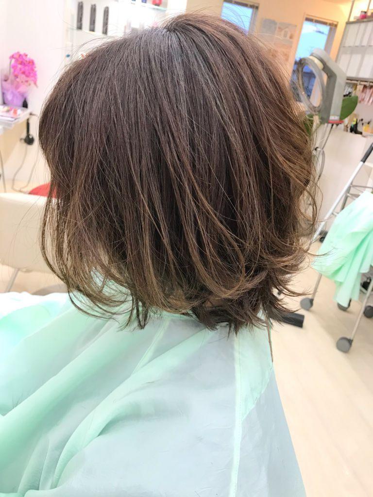 f:id:kenichi6282:20180531152322j:plain