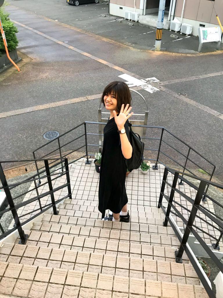 f:id:kenichi6282:20180531225147j:plain