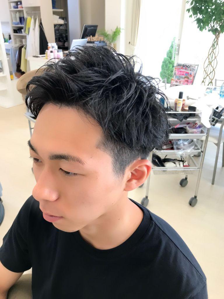 f:id:kenichi6282:20180811232836j:plain