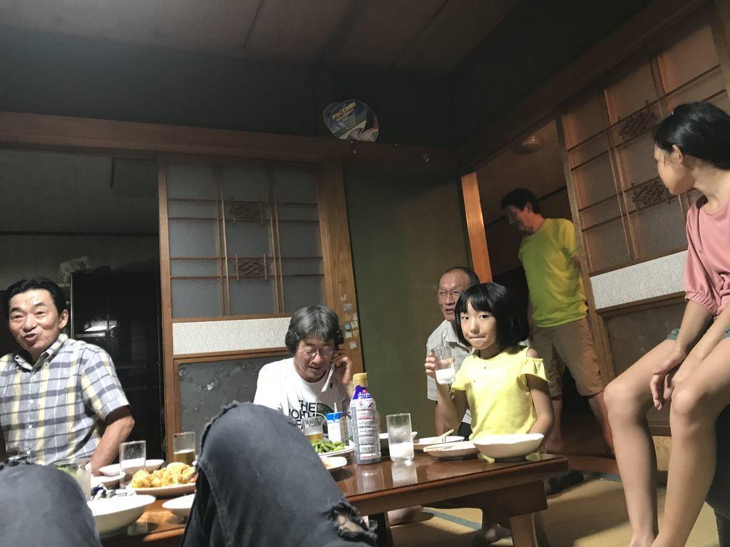 f:id:kenichi6282:20180919104149j:plain