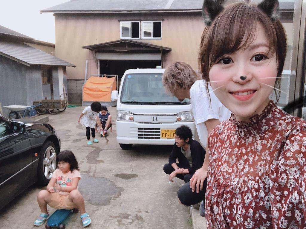 f:id:kenichi6282:20180921091047j:plain