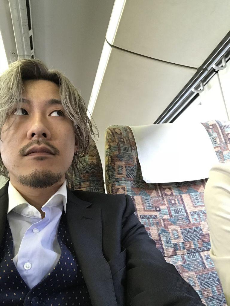 f:id:kenichi6282:20181013115719j:plain