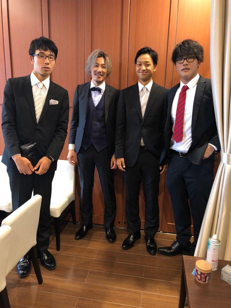 f:id:kenichi6282:20181013133906j:plain