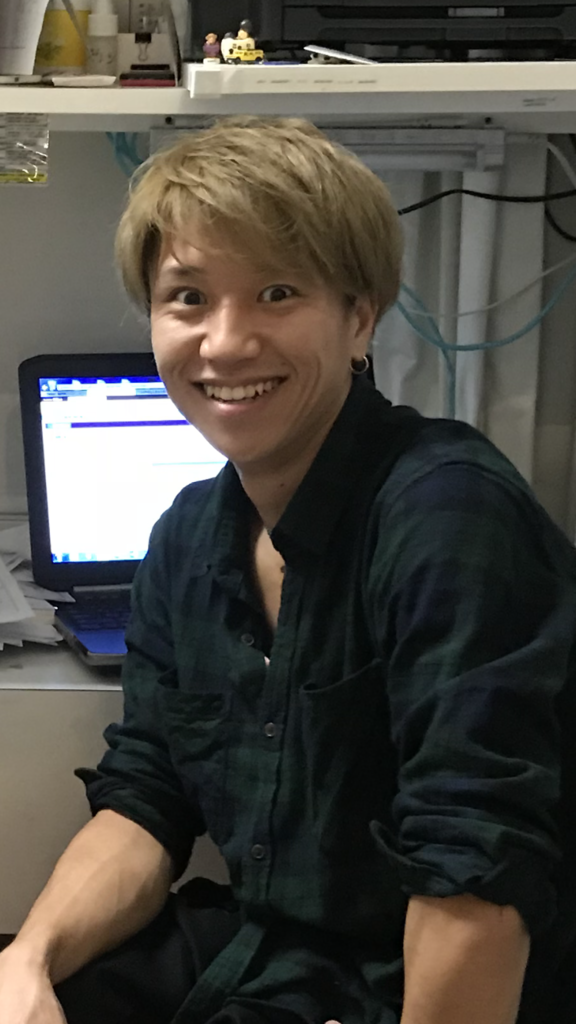 f:id:kenichi6282:20181023163353p:plain