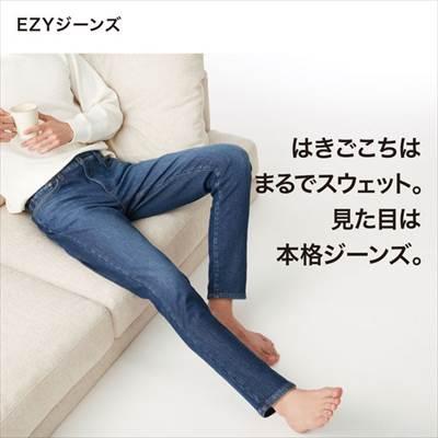 f:id:kenichi_nakahara:20200516225431j:plain