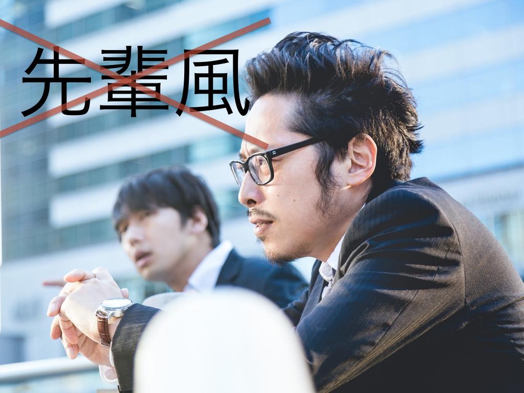 f:id:kenichiakiyama:20160805164644j:plain