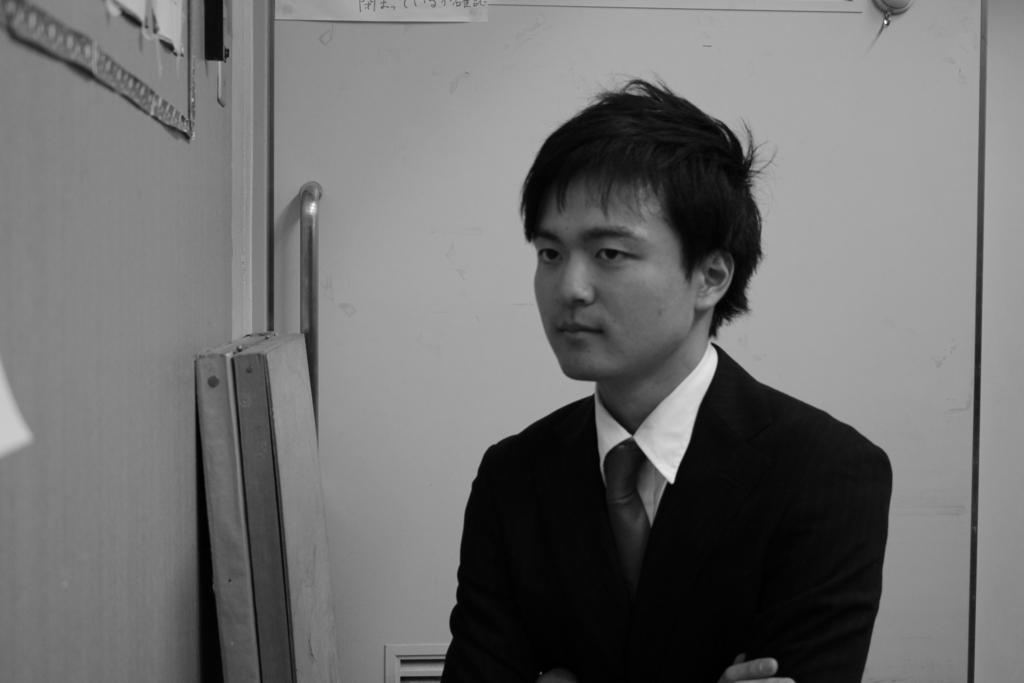 f:id:kenichiakiyama:20170205165758j:plain