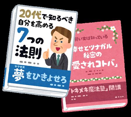 f:id:kenichiakiyama:20170302235615p:plain