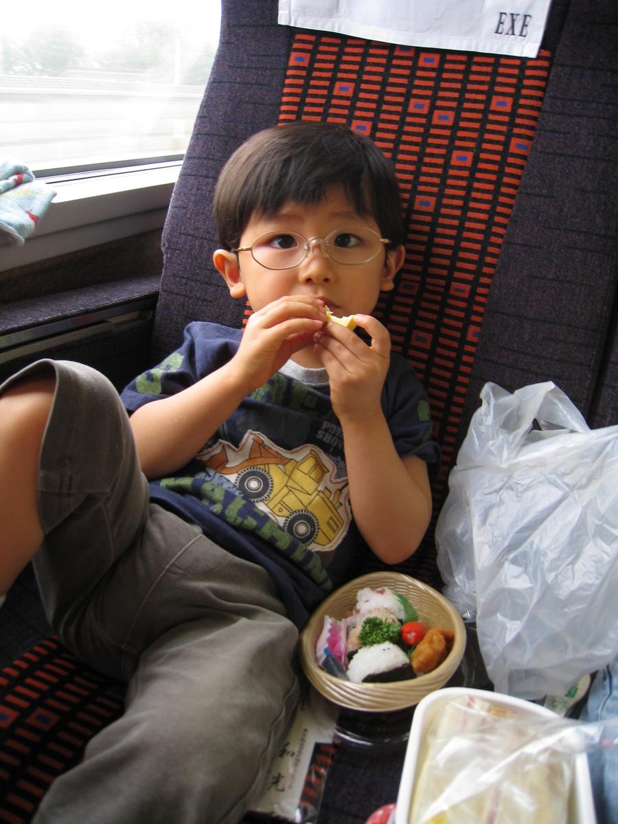 f:id:kenichirouk:20080829115106j:plain