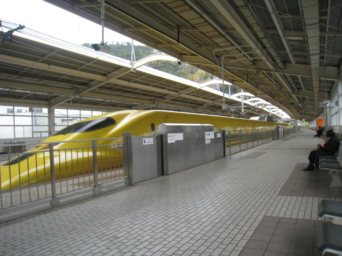 f:id:kenichirouk:20100402122857j:plain