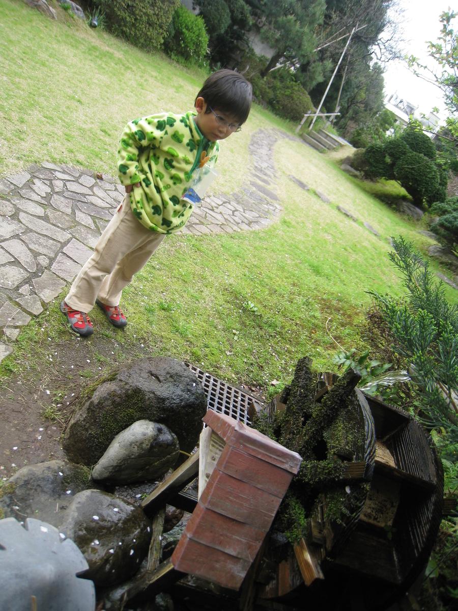 f:id:kenichirouk:20100403094638j:plain