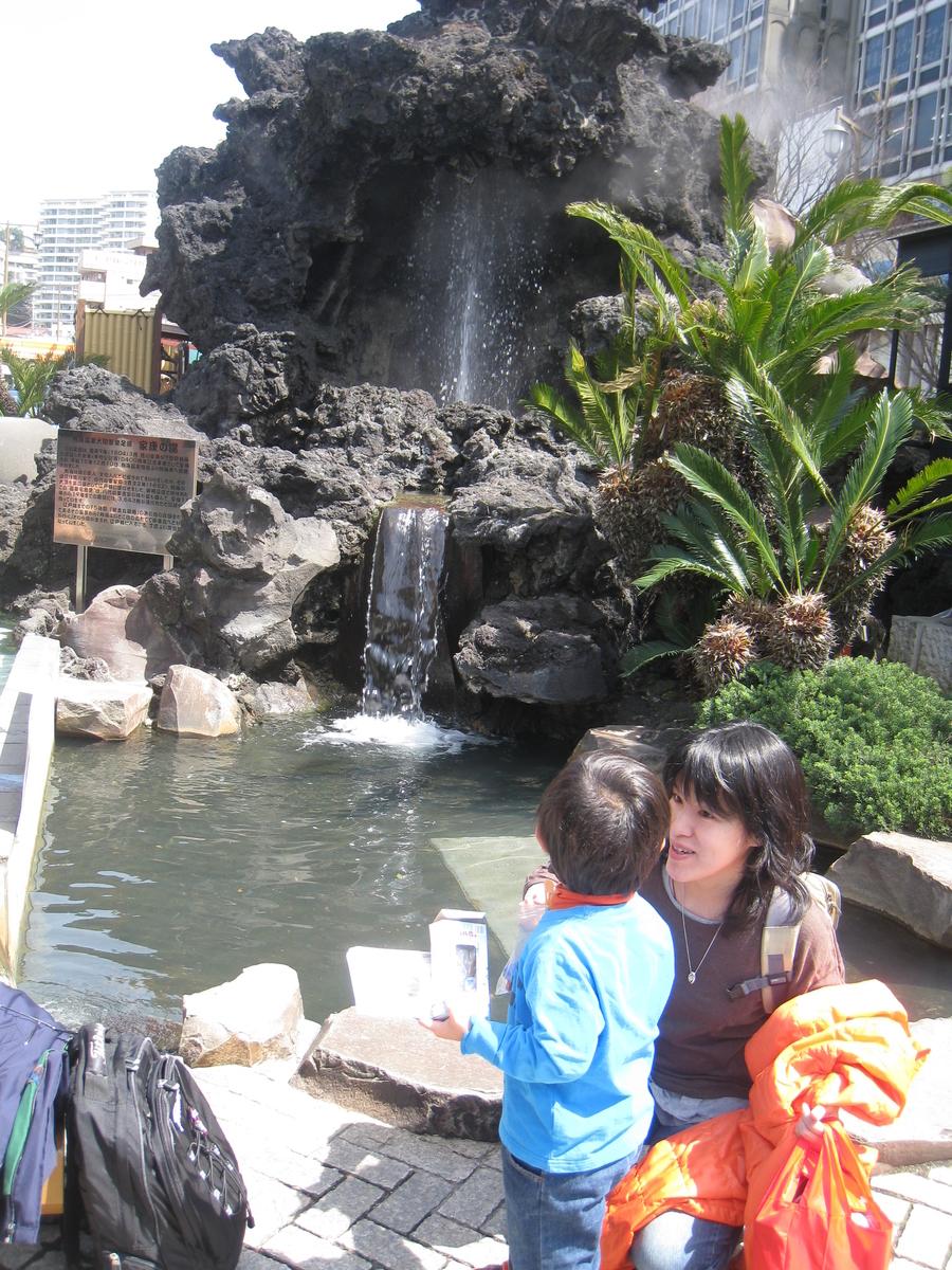 f:id:kenichirouk:20100403114216j:plain