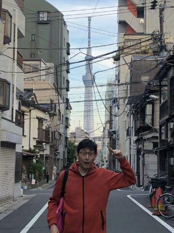 f:id:kenichirouk:20190413214356j:plain
