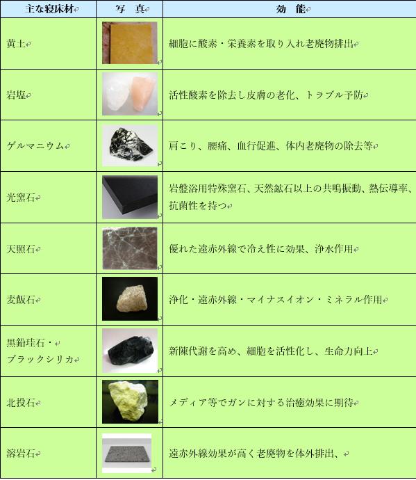 f:id:kenichirouk:20190414082511p:plain