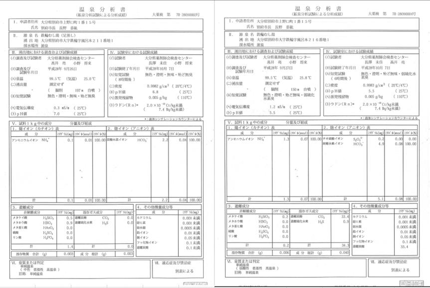 f:id:kenichirouk:20190514064608p:plain