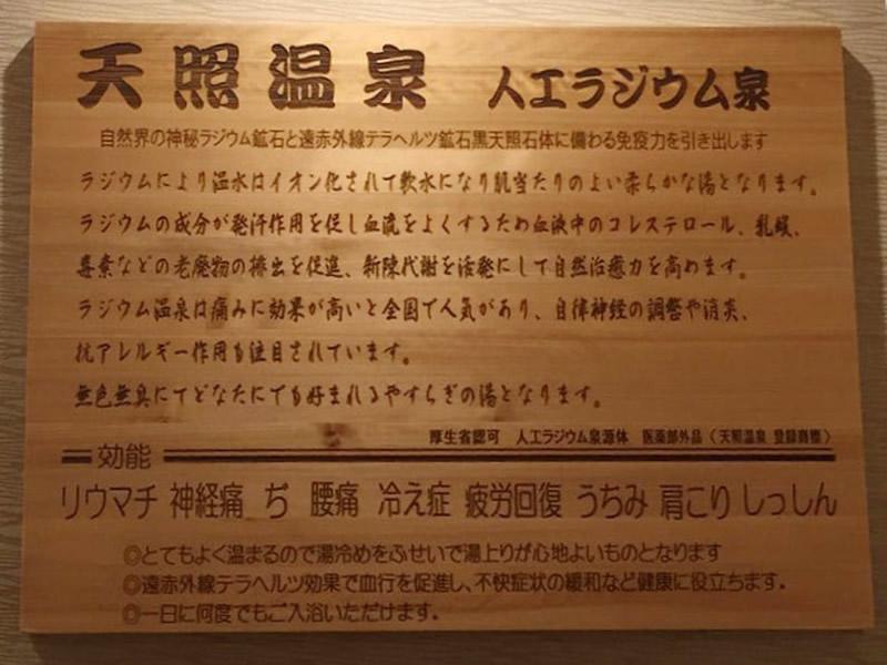 f:id:kenichirouk:20190608001156j:plain