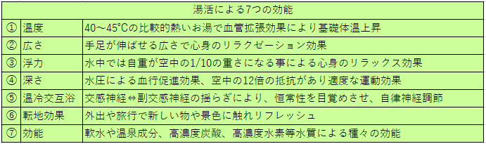 f:id:kenichirouk:20190613040953p:plain
