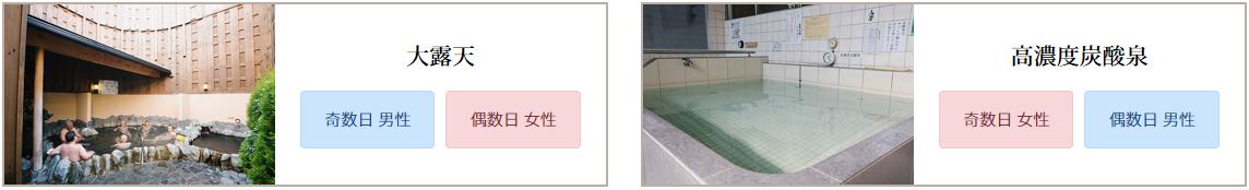 f:id:kenichirouk:20190629132016p:plain